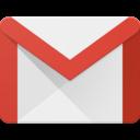:gmail: