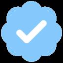 :verified_alias: