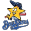 :baseball_baystars: