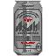 :beer_superdry: